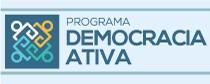 Democracia Ativa